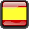 CboxEspaña