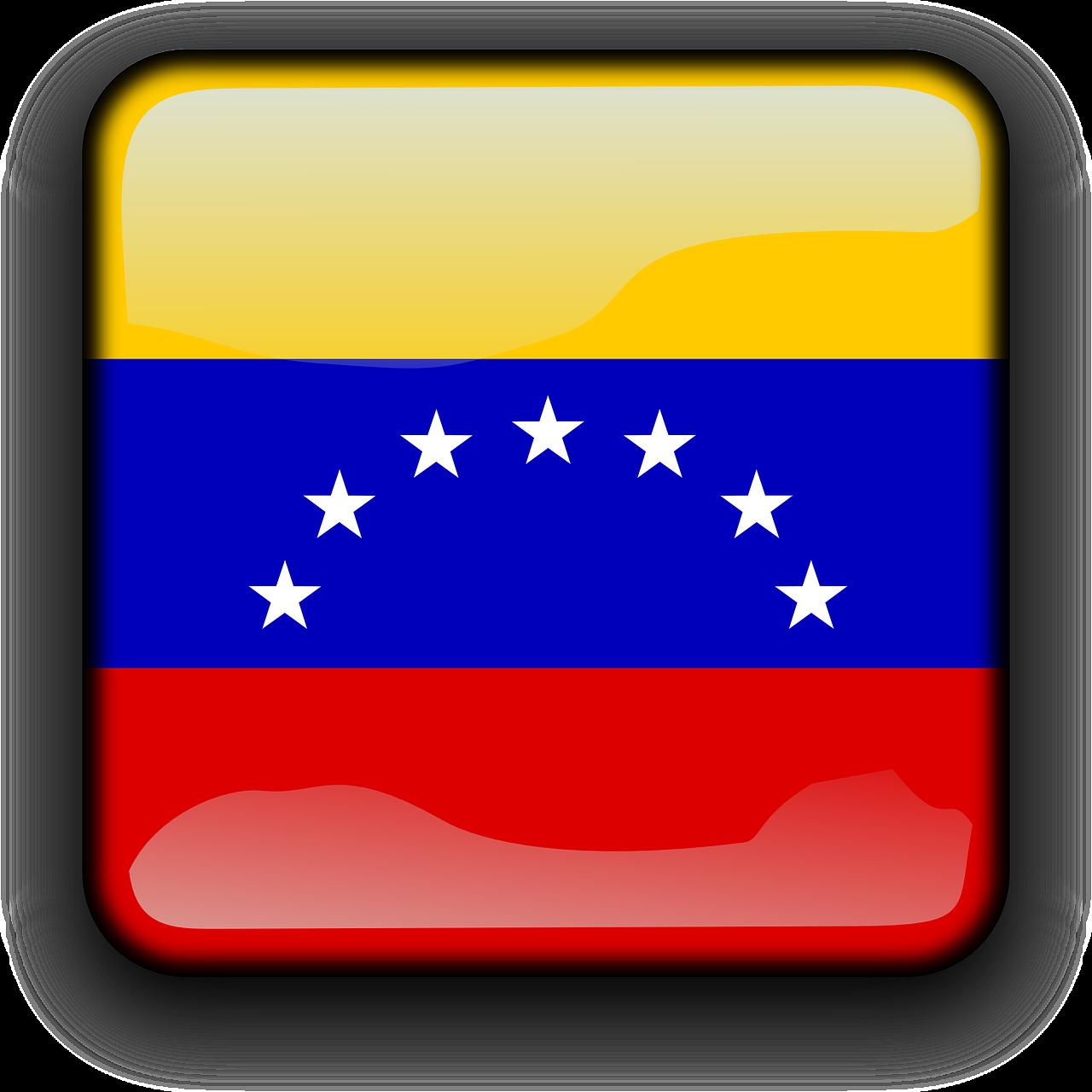 CboxVenezuela